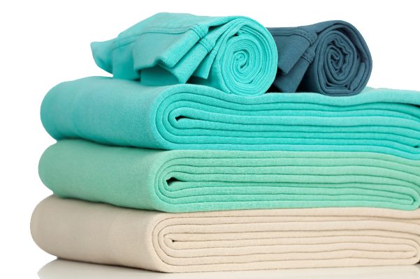 Selecting the Finest Laundry Service